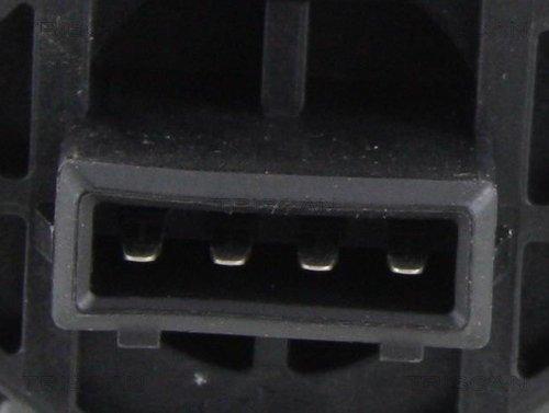 Luftmassenmesser TRISCAN 8812 29029 Bild 3
