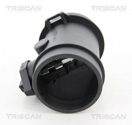 Luftmassenmesser TRISCAN 8812 29029 Bild 2