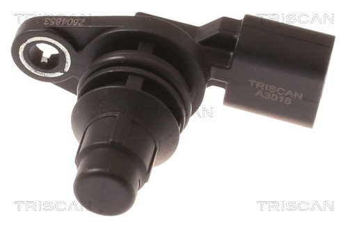 Sensor, Nockenwellenposition TRISCAN 8855 50109