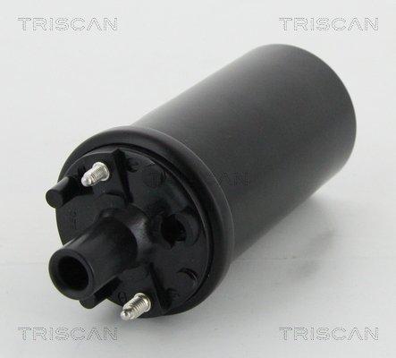Zündspule TRISCAN 8860 10039