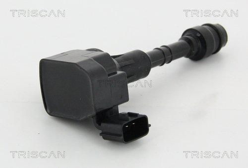 Zündspule TRISCAN 8860 14020