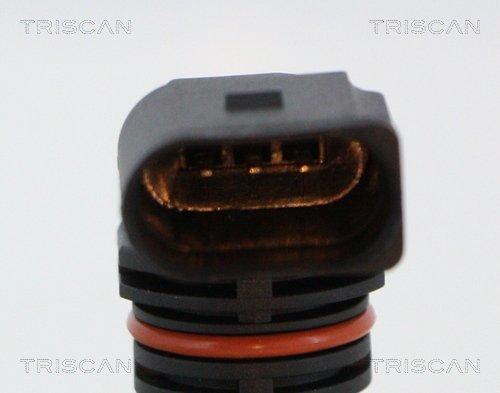 Sensor, Nockenwellenposition TRISCAN 8865 29101 Bild 2