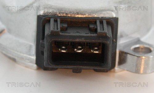 Sensor, Nockenwellenposition TRISCAN 8865 29105 Bild 2