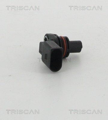 Sensor, Nockenwellenposition TRISCAN 8865 29108 Bild 1