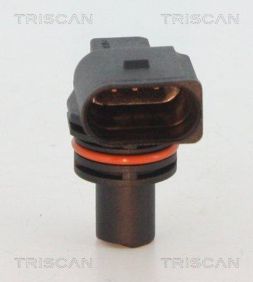 Sensor, Nockenwellenposition TRISCAN 8865 29108 Bild 2