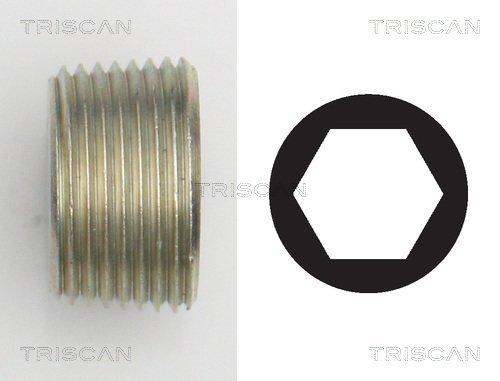 Verschlussschraube, Ölwanne TRISCAN 9500 1015