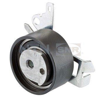 Spannrolle, Zahnriemen SNR GT359.26