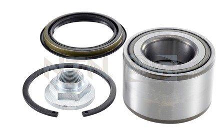 Radlagersatz SNR R141.75