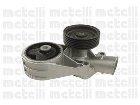 Wasserpumpe METELLI 24-0691