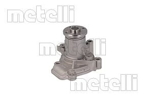 Wasserpumpe METELLI 24-0698