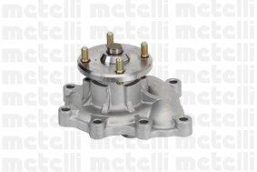 Wasserpumpe METELLI 24-1022