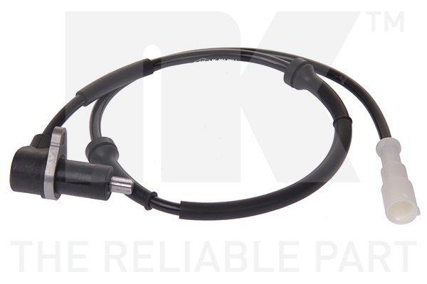 Sensor, Raddrehzahl NK 293908