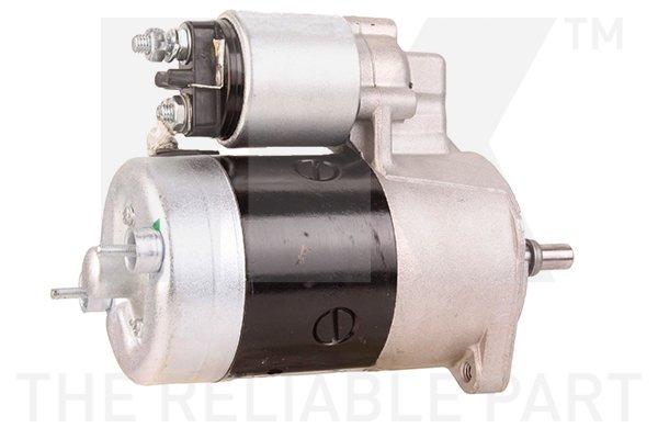 Starter 12 V NK 4712380