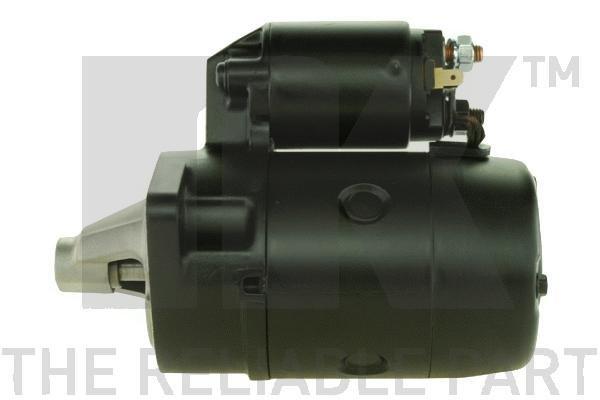 Starter 12 V NK 4714350