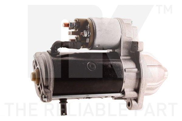 Starter 12 V NK 4717420