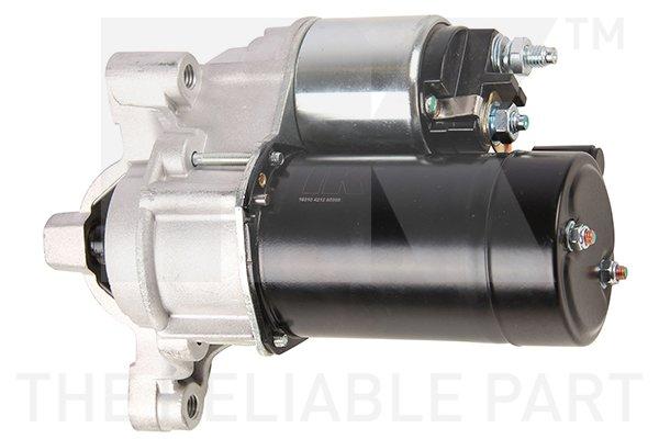 Starter 12 V NK 4718310