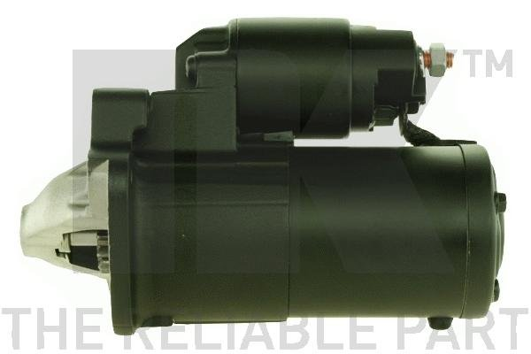 Starter 12 V NK 4722800