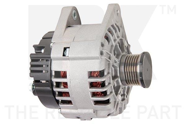 Generator 14,00 V NK 4845101