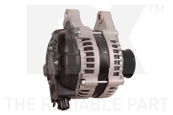Generator 14,00 V NK 4849071