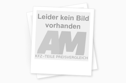 Antriebswelle NK 502560