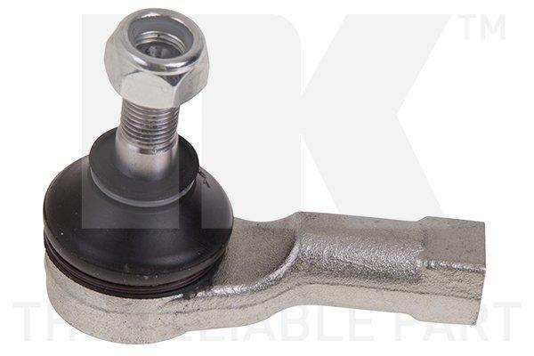 Spurstangenkopf NK 5033222