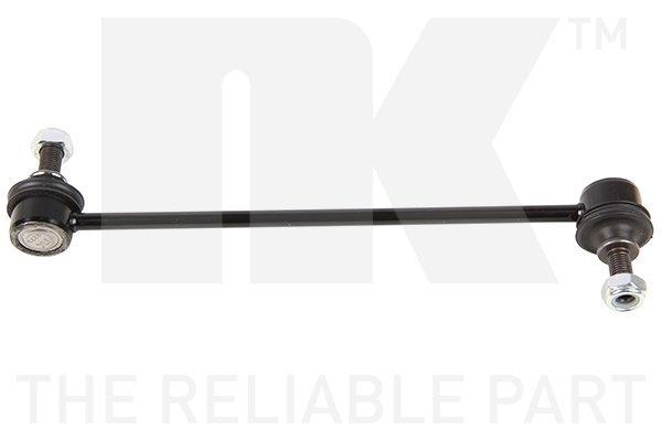 Stange/Strebe, Stabilisator NK 5112218