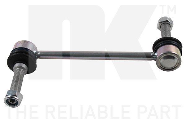 NK 5113331 Koppelstange Stabilisator Stange Stabi Strebe hinten links//rechts