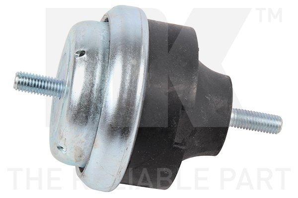 Lagerung, Motor NK 59719026