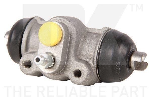 Radbremszylinder NK 803501