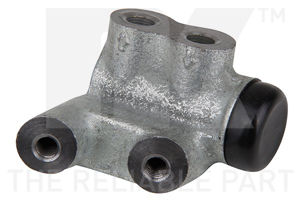 Bremskraftregler NK 892325