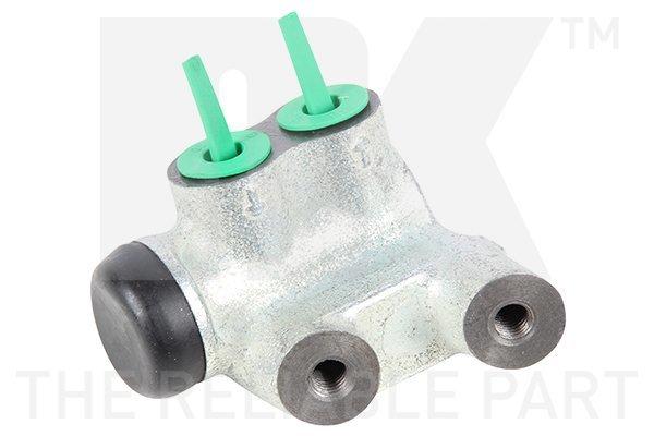 Bremskraftregler NK 892326