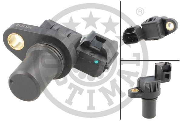 Sensor, Nockenwellenposition OPTIMAL 08-S067