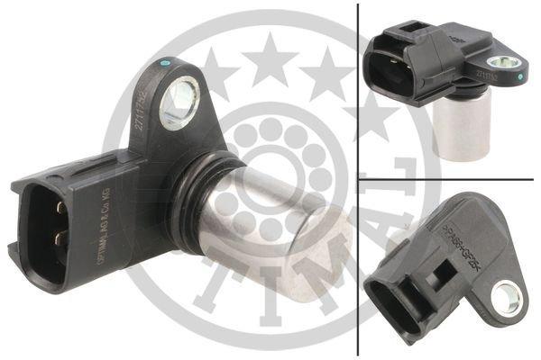 Sensor, Nockenwellenposition OPTIMAL 08-S069