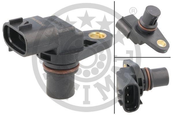 Sensor, Nockenwellenposition OPTIMAL 08-S082