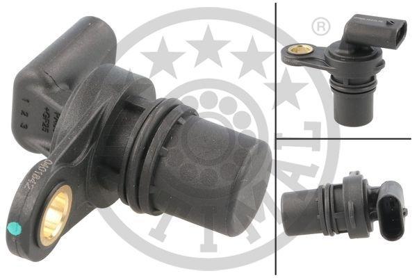 Sensor, Nockenwellenposition OPTIMAL 08-S100