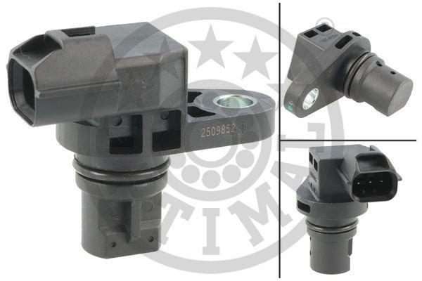 Sensor, Nockenwellenposition OPTIMAL 08-S134