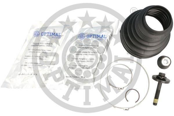 Faltenbalgsatz, Antriebswelle OPTIMAL CVB-10660TPE