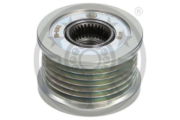 Generatorfreilauf OPTIMAL F5-1051