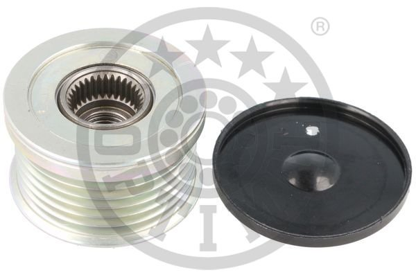 Generatorfreilauf OPTIMAL F5-1172