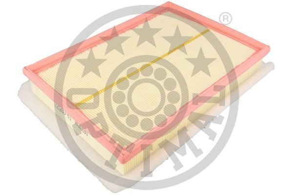Luftfilter OPTIMAL FA-00527