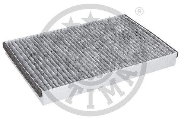 Filter, Innenraumluft OPTIMAL FC-01542