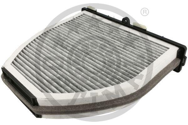 Filter, Innenraumluft OPTIMAL FC-01785