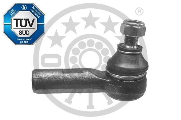 Xfight-Parts 701849 Feder Satz 80x2.0mm Innenl/änge bis Haken Seitenst/änder 4Takt 50ccm JSD50QT-13 701849