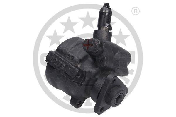 Hydraulikpumpe, Lenkung OPTIMAL HP-085