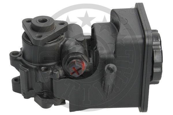Hydraulikpumpe, Lenkung OPTIMAL HP-589