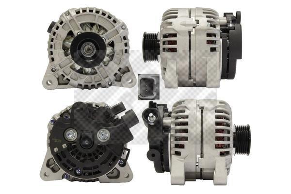 Generator 14 V MAPCO 13307