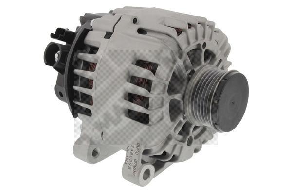 Generator 14 V MAPCO 13316