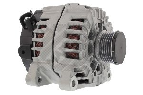 Generator 14 V MAPCO 13319