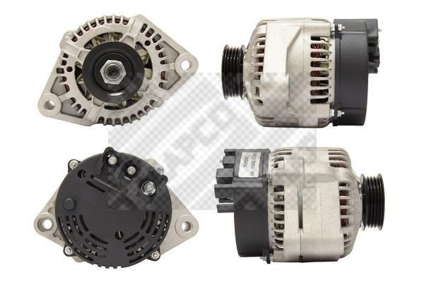 Generator 14 V MAPCO 13940