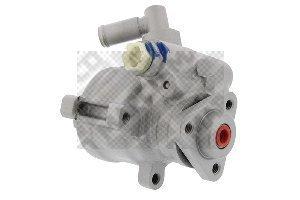 Hydraulikpumpe, Lenkung MAPCO 27064